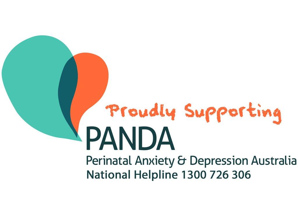 PANDA Australia